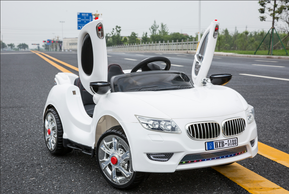 Fixed Competitive Price Baby Children Electric Car - HZB-5188 – Haizhibao
