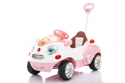 Super Purchasing for Electric Kid Toy Car - HZB-8888 – Haizhibao