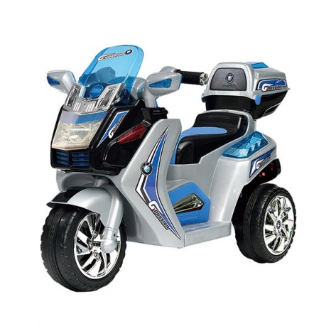 Cheapest Price High Quality Baby Twist Car -