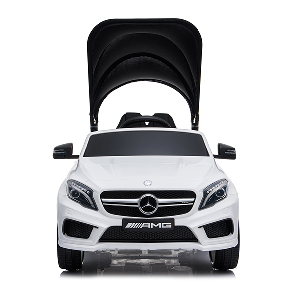 China Cheap price Small Plastic Toy Car -