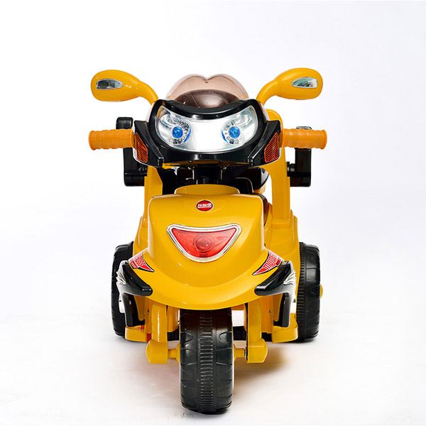 Carton Toy Car HZB-1188 Featured Image