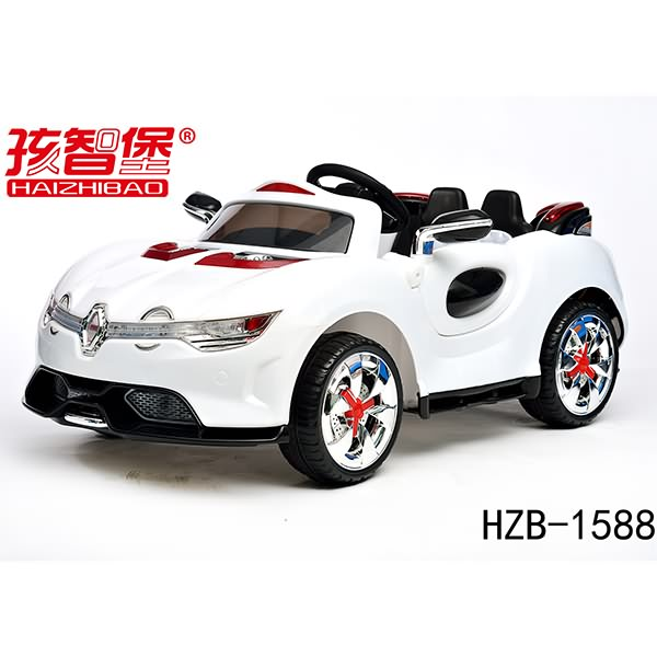 100% Original Stacking Emergency Vehicles Toy -