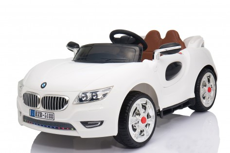 18 Years Factory 4 Seats Electric Car -