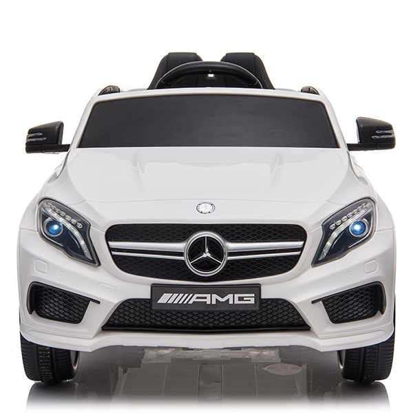Hot sale Factory Car Toy From Movie Collection Toys For Kids -