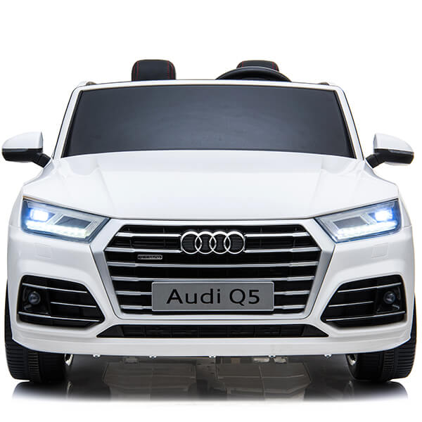 Manufacturer for Big Kids Electric Car -