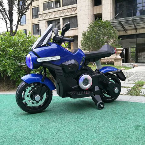 Wholesale Price Batery Power Kids Car -