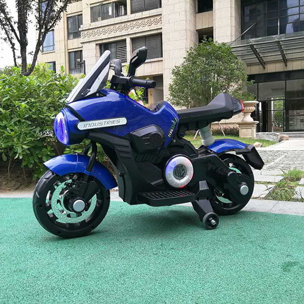 Big discounting Kids Electric Cars For 8 Year Olds -