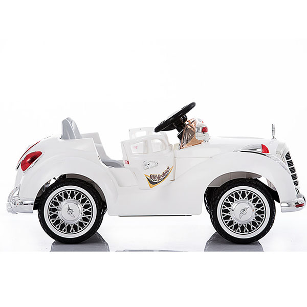 Special Price for Unique Cool Car Toy -