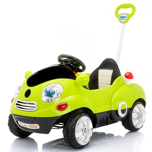 Europe style for Plastic Kindergarten Toys -