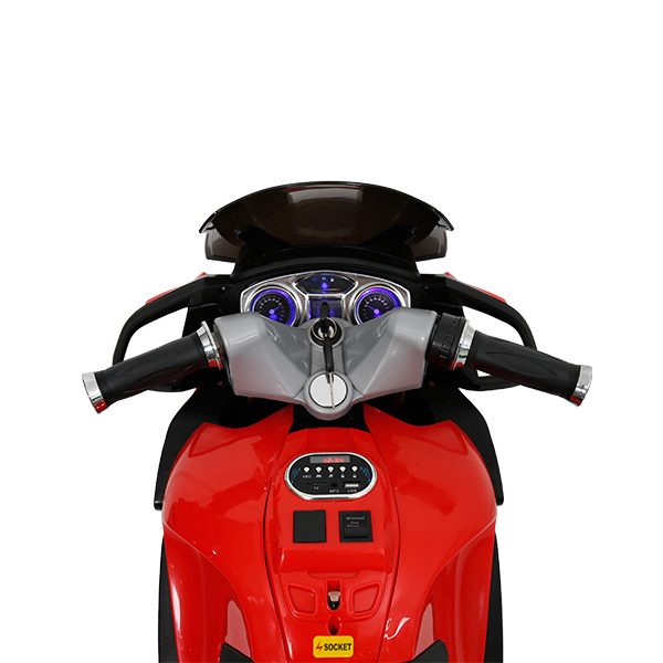 2017 Latest Design Plastic Animal Car Toy -