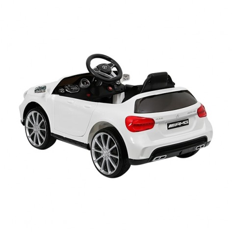 Mercedes-Benz GLA45 AMG ,Small Size