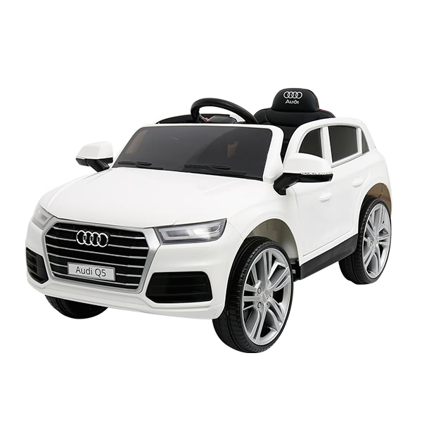 Factory supplied China Supplier Kid Ride On Toy -