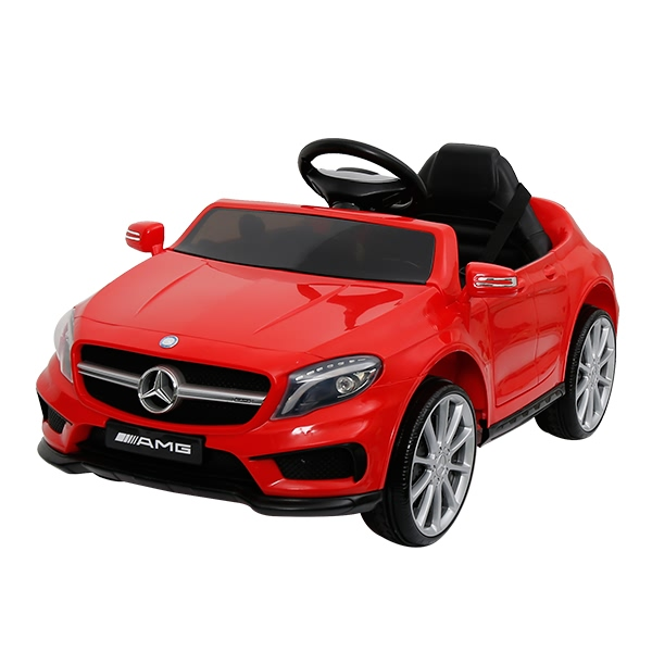 Newly Arrival Indoor / Outdoor Children Tricycle -