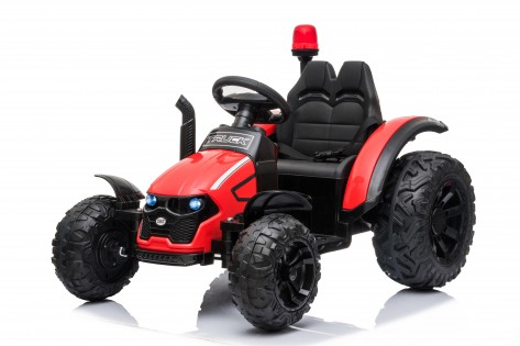 Factory Supply 12v Ride On Car With Remote Control -