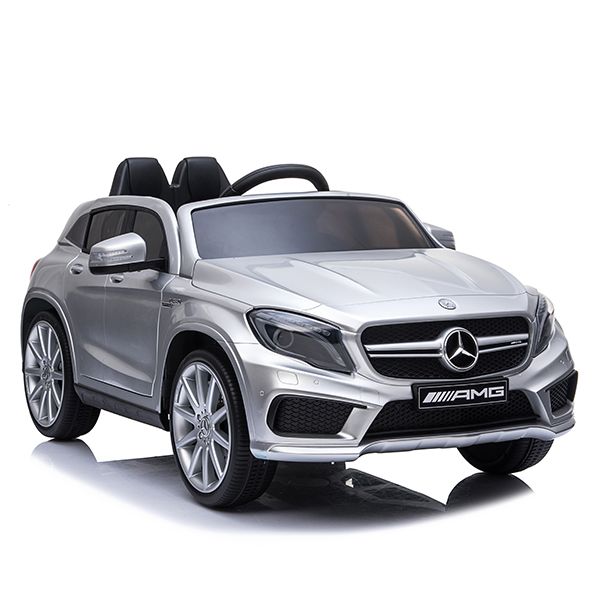 Trending Products Electric Tourist Vehicle -