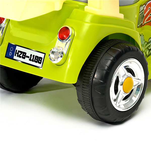 Europe style for wheel Drive Rc Car Model - OEM/ODM Supplier Double Side Stunt Gesture Sensing Control Toy Car – Haizhibao
